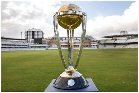 ICC World Cup 2019 : टीम इंडिया बनी चैंपियन तो मिलेगा इतने करोड़ का इनाम!