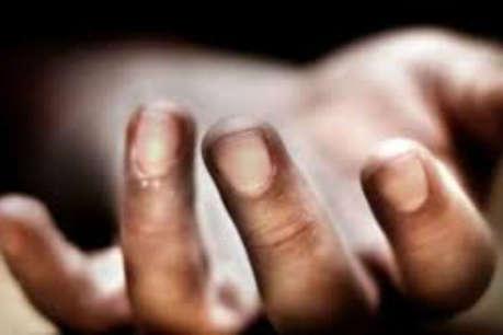 प्रेमी संग रची साजिश, पति की तिजोरी से रुपये चोरी कर सुपारी किलर से करा दी हत्या