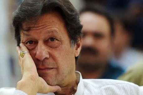 अमेरिका से लौटते ही पाकिस्तान के प्रधानमंत्री इमरान खान को लगा ये बड़ा झटका! अब वर्ल्ड बैंक करेगा कार्रवाई