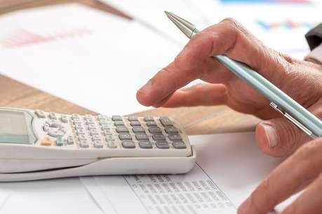 बिजली-पानी बिल और शादी के इन खर्चों पर सितंबर से चुकाना पड़ सकता हैं 5% TDS!