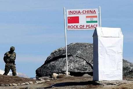 दलाई लामा के जन्मदिन के दिन चीनी सेना के भारतीय सीमा में घुसपैठ का दावा, सेना ने किया खंडन