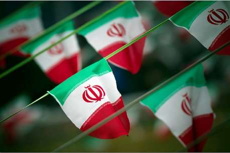 ईरान का दावा - खाड़ी में जब्त किया ब्रिटेन का तेल टैंकर