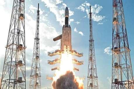 जानना चाहते हैं अंतरिक्ष के रहस्य तो जानें  ISRO से जुड़ने के तरीके