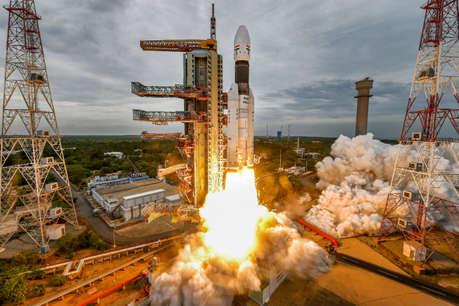 चीन ने भी माना चंद्रयान-2 की सफलता का लोहा, अंतरिक्ष अभियानों में ले सकता है भारत की मदद