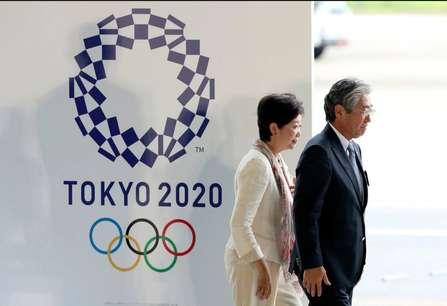 टोक्यो ओलिंपिक: काउंटडाउन शुरू, ठीक एक साल बाद खेलों का महाकुंभ