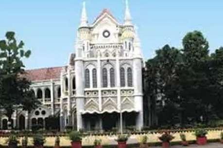 मध्य प्रदेश के वकील आज नहीं करेंगे अदालतों में पैरवी, एडवोकेट प्रोटेक्शन एक्ट लागू करने की मांग