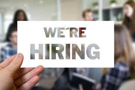 JDCC Bank Recruitment 2019: ग्रेजुएट के लिए इस बैंक में नौकरी का मौका, जानें कैसा होगा सेलेक्शन