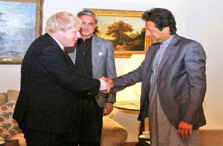 OPINION: इस तरह पाकिस्तान को गहरी चोट पहुंचा सकता है ब्रेक्जिट