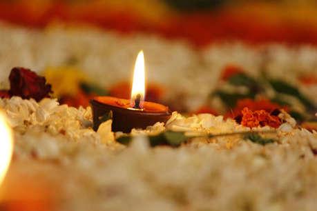 Ekadashi 2019, Kamika Ekadashi: जानिए कामिका एकादशी की पूजा विधि