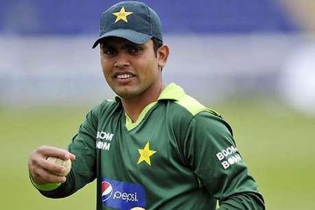 इस पूर्व क्रिकेटर ने कहा-सरफराज अहमद से छीन लो कप्तानी, वर्ना पाक क्रिकेट का भविष्य...