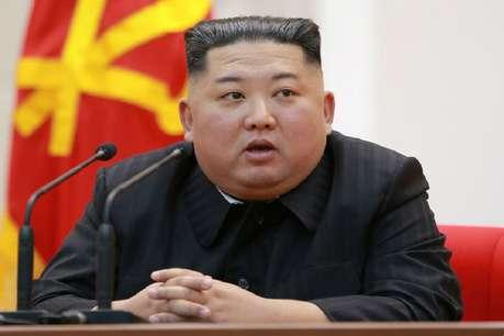 UN के प्रतिबंध के कारण उत्तर कोरिया की अर्थव्यवस्था में आई भारी गिरावट