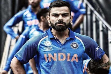 टीम इंडिया में इन युवा क्रिकेटरों की खुल सकती है किस्मत, दिग्गजों की जगह लेने को हैं तैयार