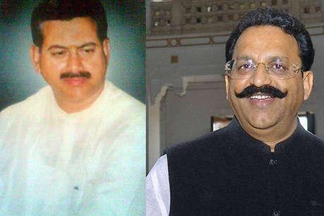 जानिए कौन थे कृष्णानंद राय, जिनकी हत्या ने पूरी BJP में ला दिया था 'उबाल'