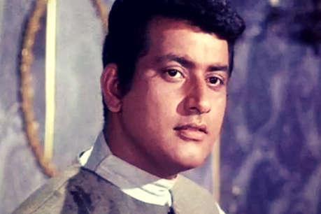 आज भी इस एक्ट्रेस के एहसान तले दबे हैं मनोज कुमार