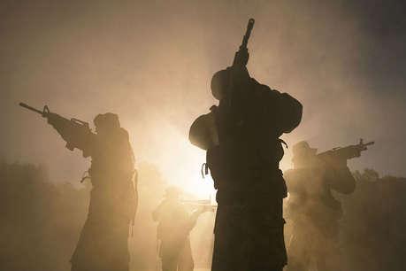 बस्तर: शॉर्ट फिल्म से माओवादियों को सही रास्ते पर लाएगी पुलिस