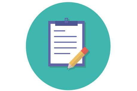 TN Medical MBBS Rank List 2019 जारी, इस डायरेक्ट लिंक से देखें रैंक लिस्ट
