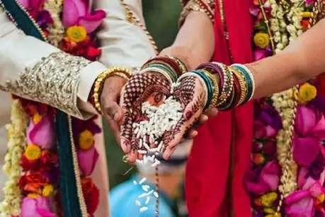 चौथी शादी के लिए लड़की भगाने के आरोप में होने जा रही कोर्ट में पेशी, पहली पत्नी ने कर दी पिटाई