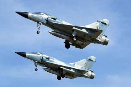 भारत ने शुरू किया दुनिया का सबसे बड़ा रक्षा सौदा, खरीदे जाएंगे 114 लड़ाकू विमान