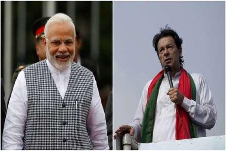 करतारपुर कॉरिडोर: भारत-पाकिस्तान के बीच इन मुद्दों पर होगी बातचीत