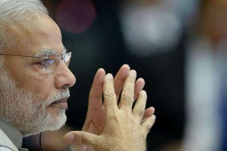 बगैर शौचालय बनाए ही गांवों को ओडिएफ घोषित कर रहे हैं अफसर, टूट जाएगा PM मोदी का सपना!