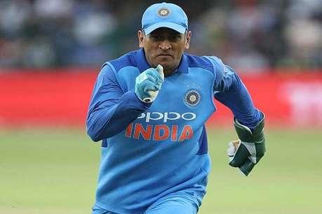 बड़ी खबर : सेमीफाइनल में हार के बाद टीम इंडिया के इन खिलाड़ियों का वर्ल्ड कप करियर खत्म