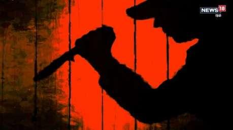 जैतपुर सीनियर ऑडिटर हत्या मामले में बड़ा खुलासा, बेटे और पत्नी ने कराई हत्या