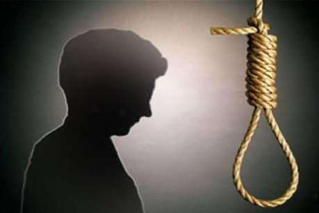 हत्या के बाद 100 दिन तक फ्रीजर में रखा था पत्नी का शव, कोर्ट ने बरकरार रखी मौत की सजा