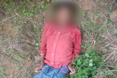 MP: खेत में बकरी घुसने की बात पर 12 साल के बच्चे का मर्डर, आरोपी ने किया सरेंडर