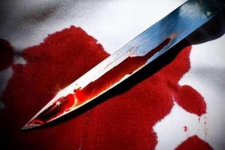 दानापुर में डबल मर्डर से सनसनी, मां-बेटी की गला रेत कर हत्या