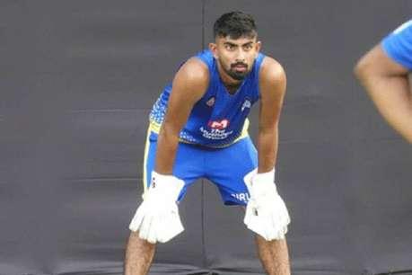 कप्तान धोनी ने आईपीएल के 33 मैचों में से एक में भी नहीं दिया मौका, ये खिलाड़ी बन गया 'नंबर वन बल्लेबाज'