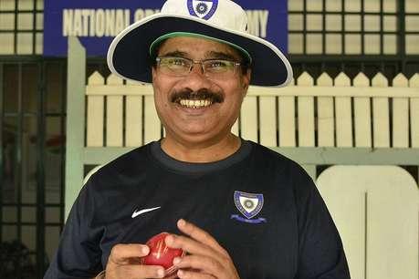 डेब्यू टेस्ट में लिए थे कुल 16 विकेट, अब भारतीय महिला टीम में मिला यह बड़ा पद
