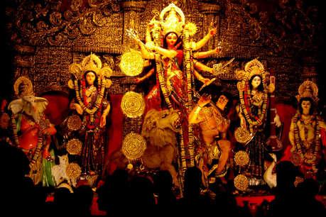 गुप्त नवरात्रि 2019: मां को खुश करने के लिए इस शुभ समय में करें पूजा, ये है शुभ संयोग