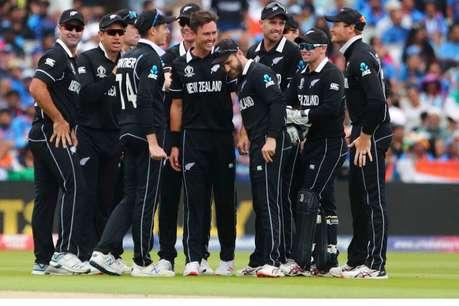 Cricket Score   इंग्लैंड vs न्यूजीलैंड फाइनल लाइव क्रिकेट स्कोर : Eng Vs NZ Final Match की Live ऑनलाइन स्ट्रीमिंग हॉटस्टार (Hotstar) और टीवी कवरेज स्टार स्पोर्ट्स (Star Sports) पर