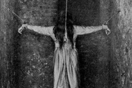 इस महिला ने 132 साल पहले क्या कारनामा किया था? जो अब बन रहा है उसका स्मारक
