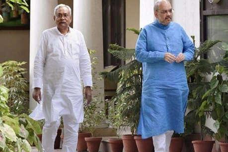RSS 'जासूसी' मामला: बिहार की सियासत पर हो सकता है ये असर