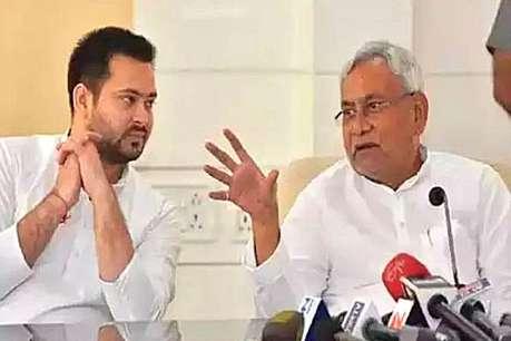बिहार में संशय में हर पार्टी: किसी को नहीं पता, कौन किस राह पर चलेगा?