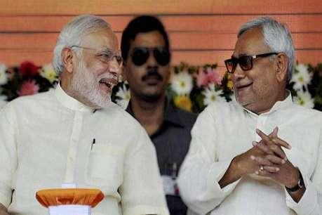 Union Budget 2019: मोदी बजट में ऐसे छा गए CM नीतीश कुमार, अपनाई बिहार की ये योजना