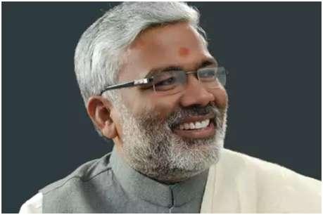 यूपी में नये अध्यक्ष के जरिये BJP ने खेला पिछड़ा कार्ड, ये है असली मिशन