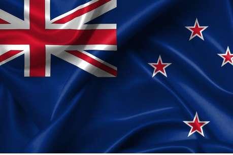 एक बार फिर ड्रॉ हुआ न्यूजीलैंड का मैच, पर इस बार नहीं हारे खिताब