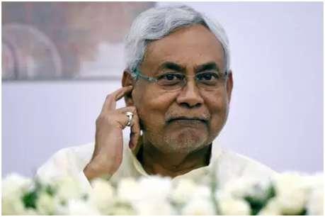 ट्रिपल तलाक़ बिल के बहाने विपक्षी पार्टियों ने CM नीतीश पर साधा निशाना, RJD बोली- बहिष्कार की नौटंकी ना करे JDU