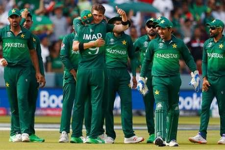 BanVPak:  बांग्लादेश से जीतकर भी हार गया पाकिस्तान, सेमीफाइनल में नहीं बना पाया जगह