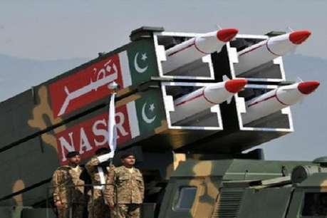 खुलासा: क्या भारत के खिलाफ बड़ी लड़ाई की तैयारी में जुटा है पाकिस्तान?