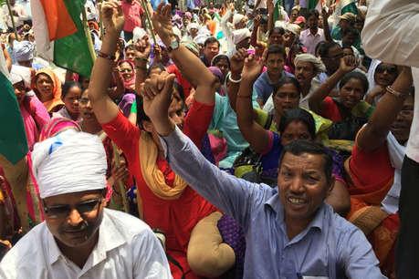 झारखंड में 65 हजार पारा शिक्षकों की नौकरी खतरे में, बहाली की जांच का आदेश