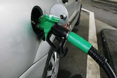 अब हाइवे पर FASTag से खरीद सकेंगे तेल, जल्द मिलेगी ये सुविधा