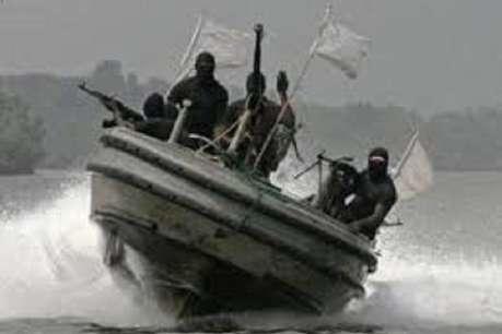समुद्री डाकुओं के लिए जन्नत है ये खाड़ी, हमले और फिरौती से करते हैं करोड़ों-अरबों की कमाई