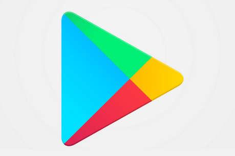 Google ने हटाया ये फर्जी ऐप, कार्ड की डिटेल मांग कर उड़ाती थी पैसे, करोड़ों बार हुई डाउनलोड