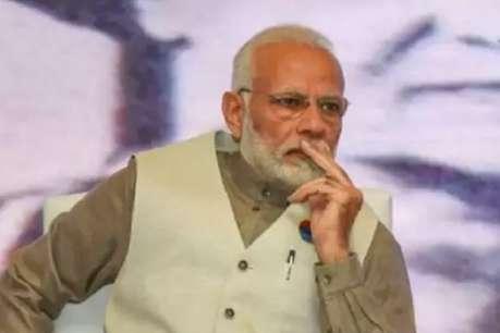 ANALYSIS: आकाश मुद्दे पर PM मोदी की नाराजगी से सन्नाटे में मध्य प्रदेश भाजपा
