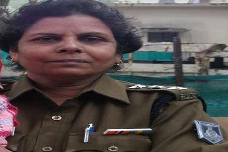 इंदौर: रिटायर्ड महिला सीएसपी को दरोगा बहू ने पीटा, FIR दर्ज