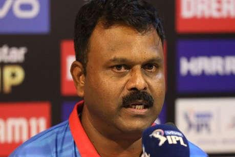 रहाणे-रैना के 'गुरु' प्रवीण आमरे बनना चाहते हैं टीम इंडिया के बैटिंग कोच
