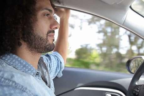 कार-बाइक चलाने वालों के लिए बड़ी खबर! ड्राइविंग लाइसेंस रिन्यू से लेकर ये सभी 15 नियम बदले